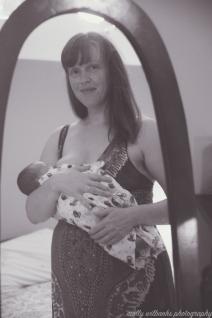 phillips_newborn_03
