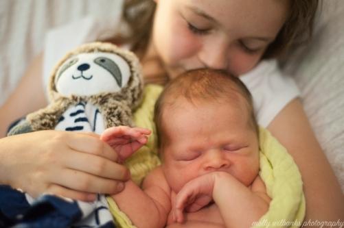 phillips_newborn_04